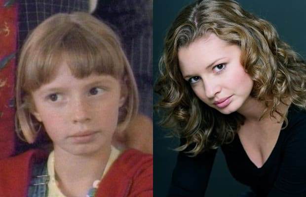 katie volding where are they now the stars of the best