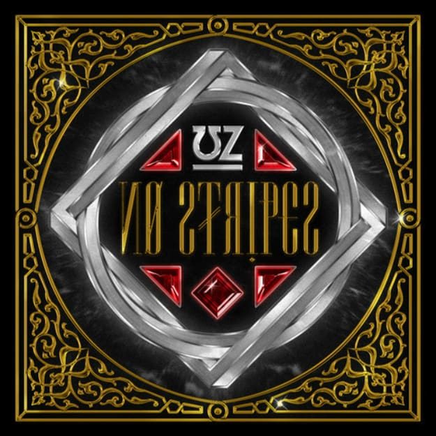 uz-no-stripes