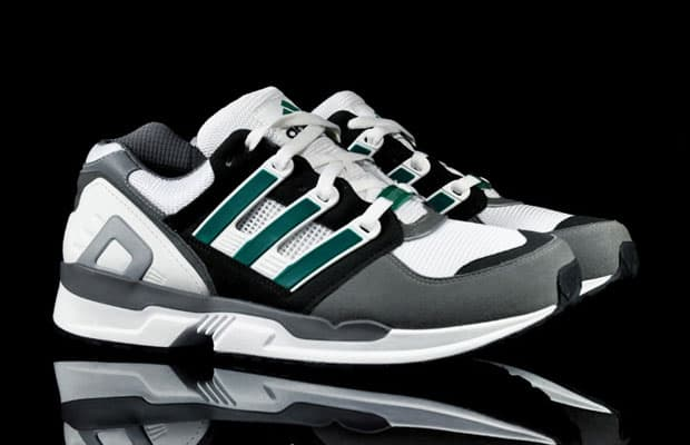 newest collection 2f138 3cca7 adidas torsion shoes 1990
