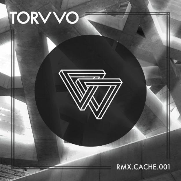 Torvvo-RMX-Cache-001