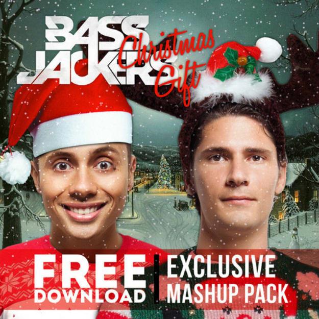 bassjackers-xmas-gift-pack