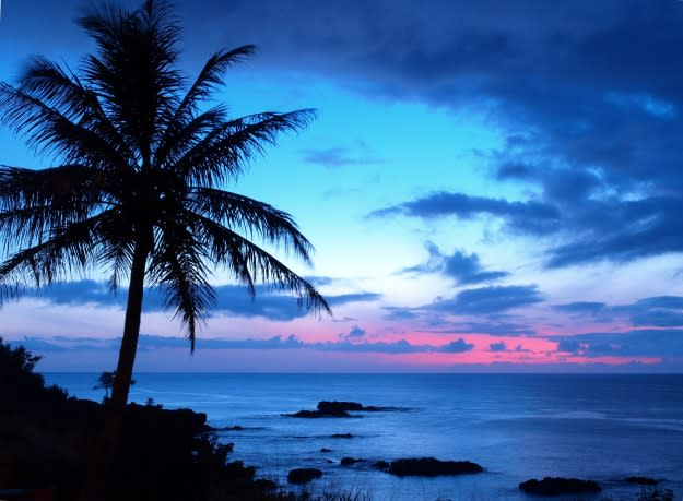 hawaiian-sunset-li