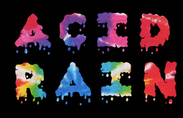 Chance The Rapper:Acid Rain Lyrics | LyricWiki | FANDOM ...
