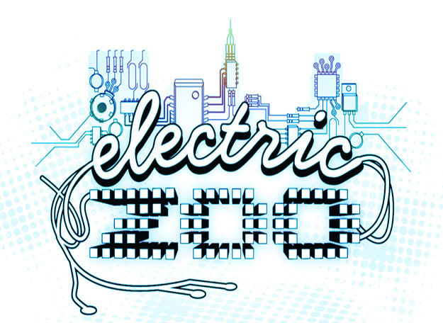 electric-zoo-li