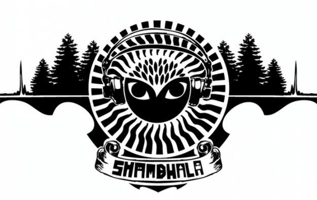 shambhala-2013