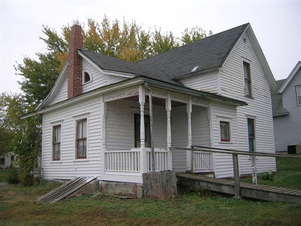 villisca chat rooms Join or log into facebook email or phone password forgot account log in do you want to join facebook sign up sign up.
