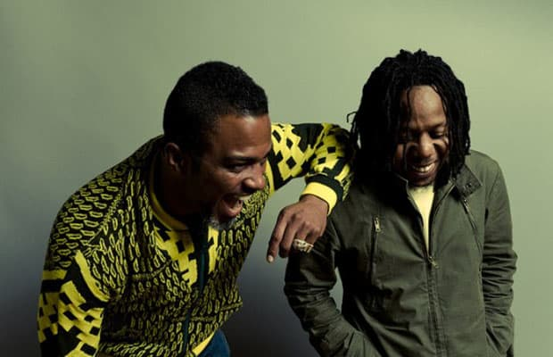 Shabazz palaces announces tour with theesatisfaction complex