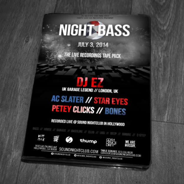 night-bass-july-2014-tape-pack