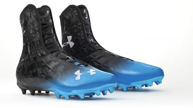 Under-Armour-Highlight-MC-LaCrosse