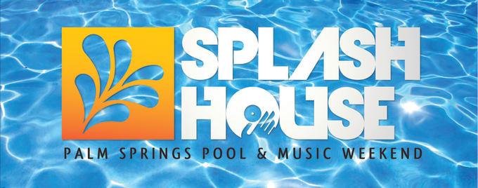 Splash-House-logo1