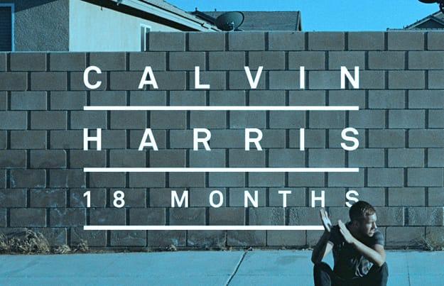 calvin-harris-18-months-resized