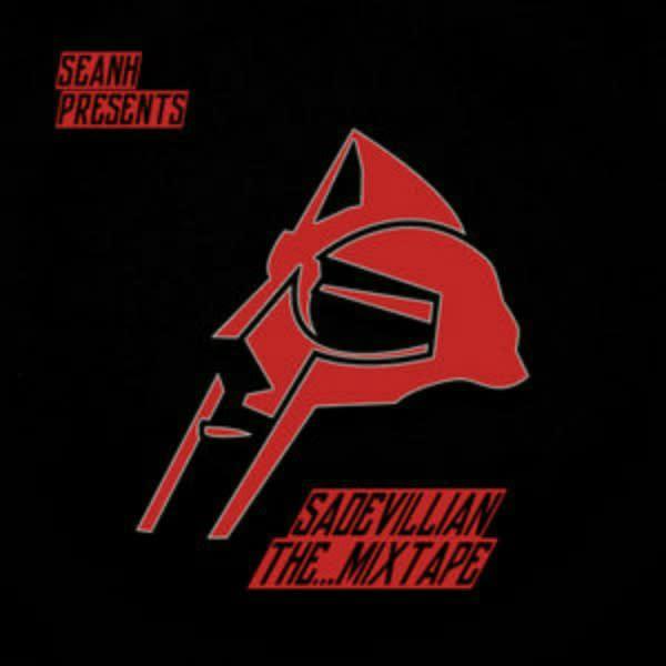 sade-mf-doom-mashup-album-sadevillain