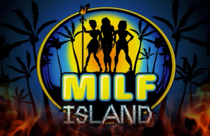 dauphin island milf personals Hong kong casual encounters (island) pic hide this posting restore restore this posting favourite this post apr 11 good satisfaction - w4m 22.