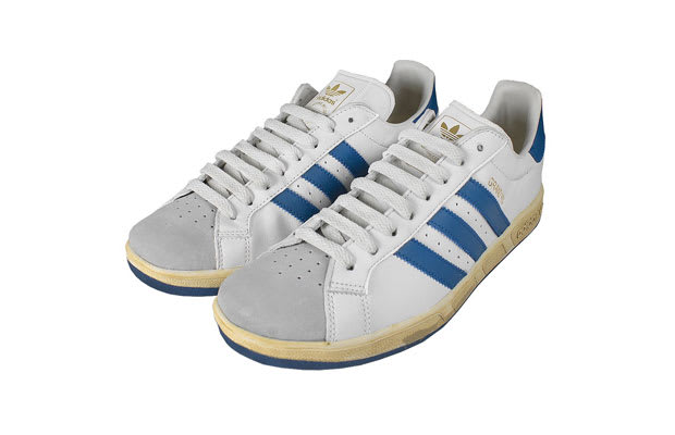 grand prix the 100 best adidas sneakers of all time. Black Bedroom Furniture Sets. Home Design Ideas