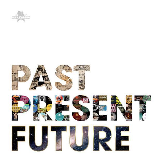 dub-police-past-present-future