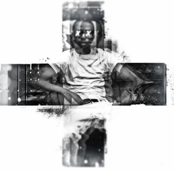 Joshua V - Soon EP