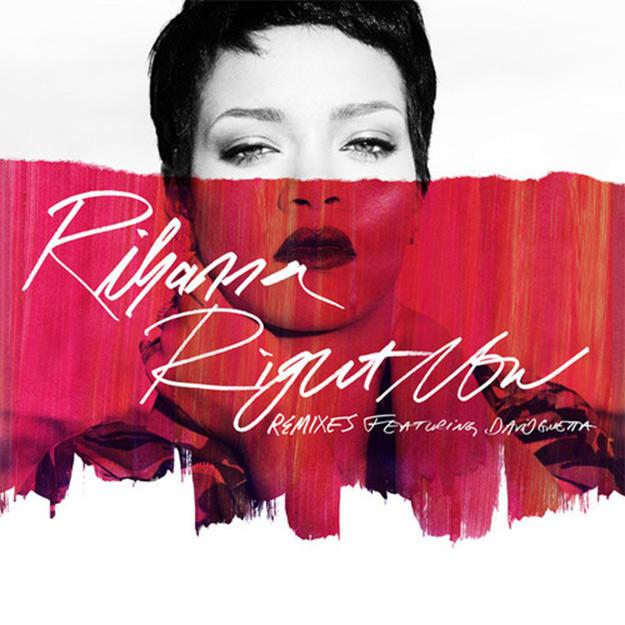 rihanna-right-now-remixes