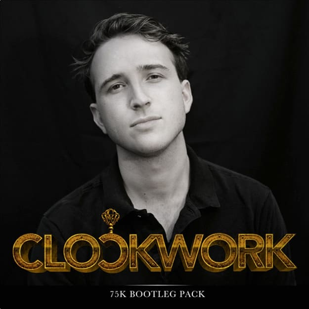 clockwork-75k-bootleg-pack
