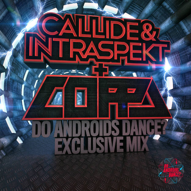 callide-intraspekt-coppa-dad-mix