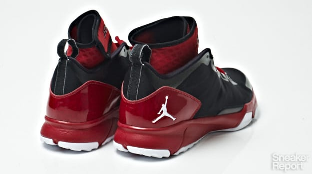 Air Jordan Trunner Dominate Pro