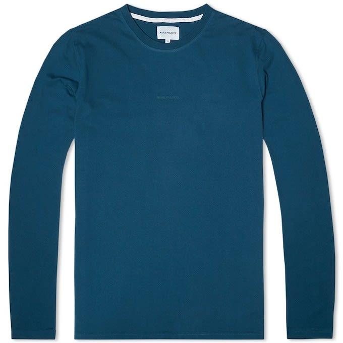 Short Sleeve T-shirts3,+ followers on Twitter.
