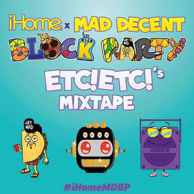 etcetc-mdbp-mixtape