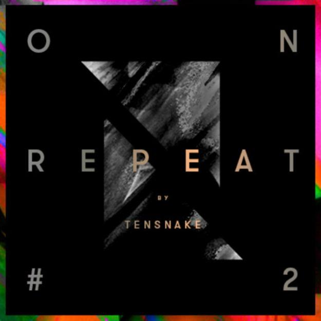 tensnake-on-repeat-2