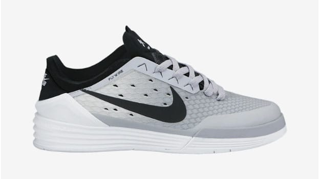 Nike-SB-Paul-Rodriguez-8_01