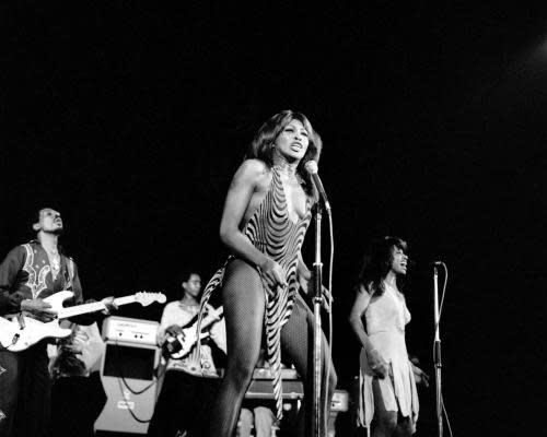 Fotos gratis grandes tetas 1970 s