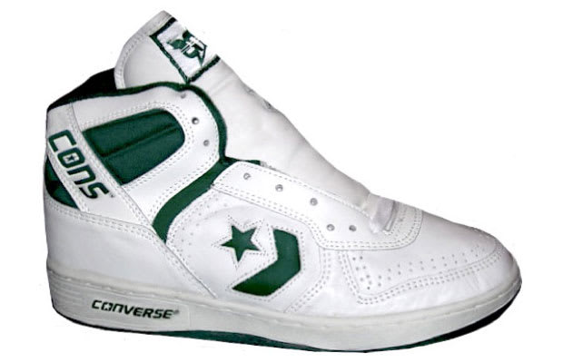 Top 5 Shoes of the 80s. Posted By Pia Sooney on May 4, By Ryan Zimmerman Ryan here, and back with an all new Top 5. This week, I'm looking at shoes in the 80s.