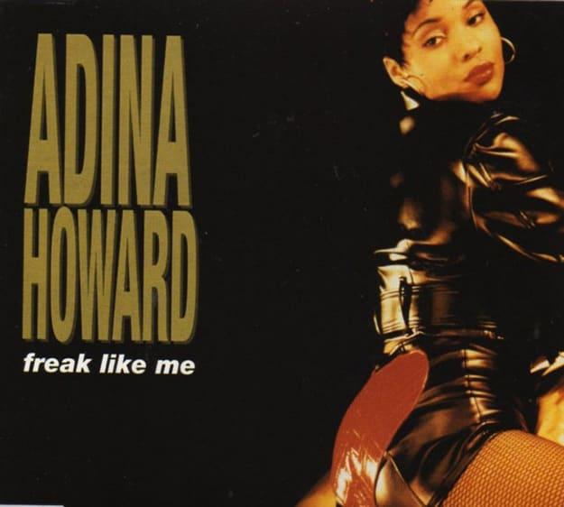adina-howard-freak