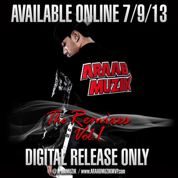 araabmuzik-remixes-vol-1-ad