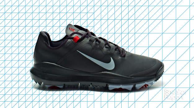 Nike TW 13