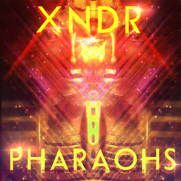 xndr-pharoahs