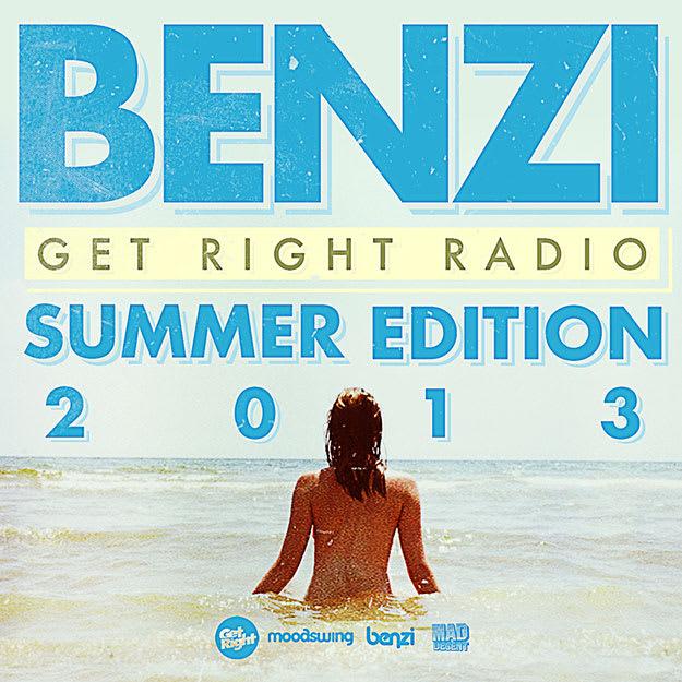 benzi-get-right-radio-2013