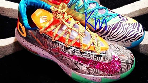 Nike_whattheKD6_lead