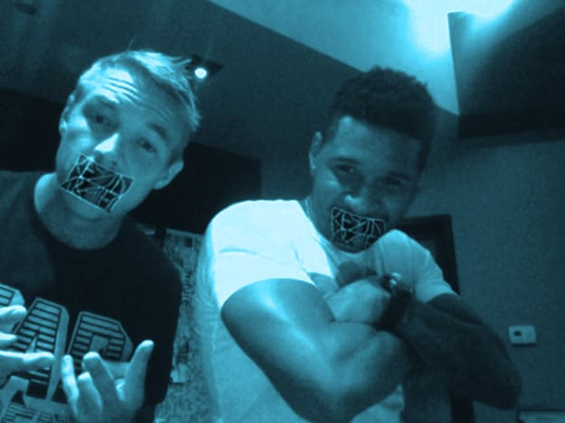 diplo-usher-sticker-li