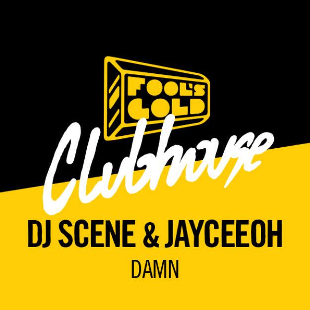 Scene.Jayceeoh