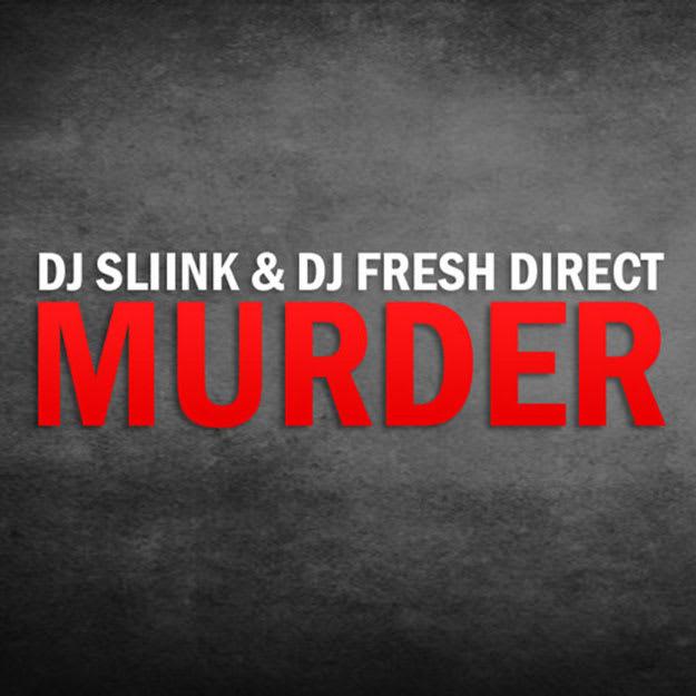 sliink-fresh-direct-murder