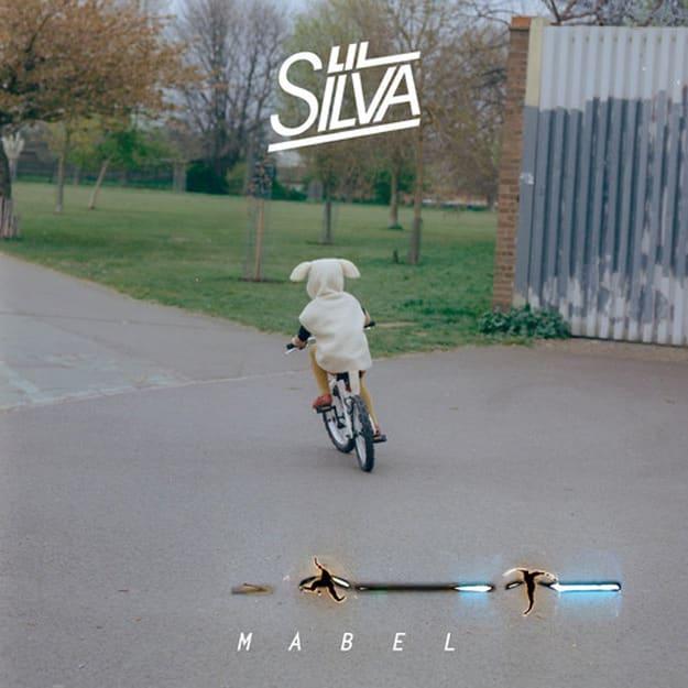 lil-silva-mabel