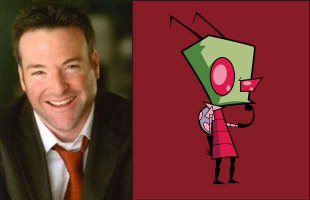 richard steven horvitz summer school
