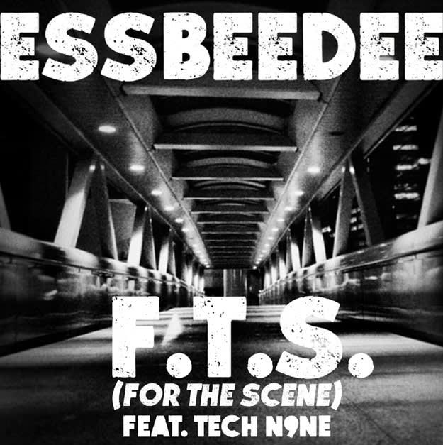 essbeedee-fts-tech-n9ne