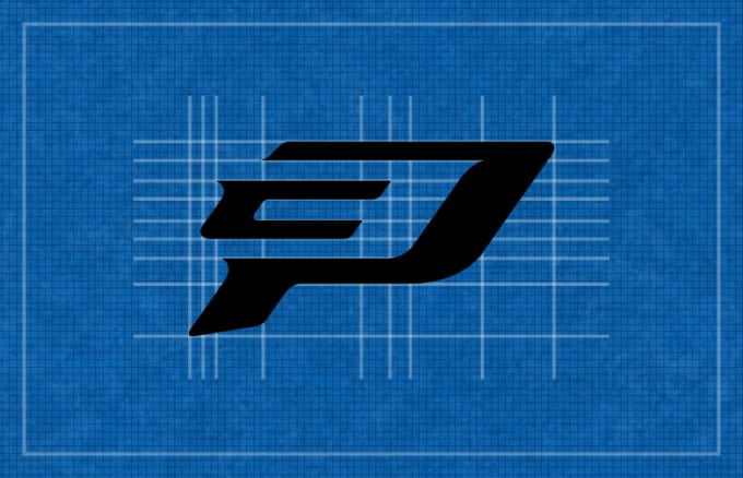 cp3 my logo is my logo the 10 greatest athletespecific