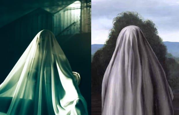 Rene Magritte Quot L Invention De La Vie The Invention Of