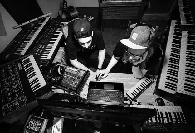 truth-studio