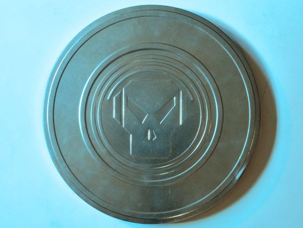 metalheadz-metal-resized