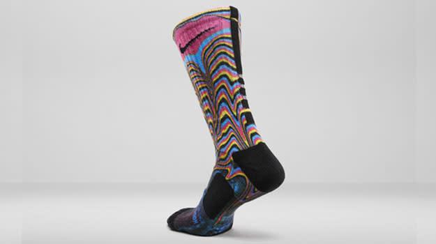 Nike_socks