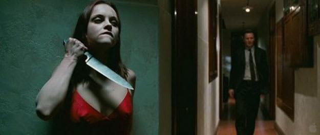 Captive Audience The 15 Most Disturbing Captivity Movies