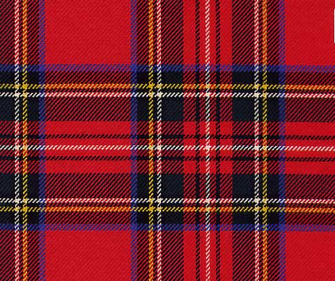 tartan plaid 29 things you didnt know about punk style