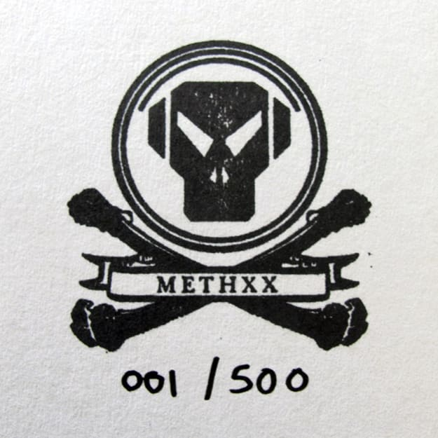 METHXX02D